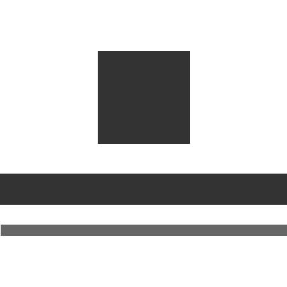 Гостиничный Комплекс Николаев